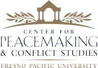 Center for Peacemaking and Conflict Studies banner. PACS offers graduate education in conflict management and peacemaking leading to the MA degree or graduate certificate. It also offers intervention and consulting services