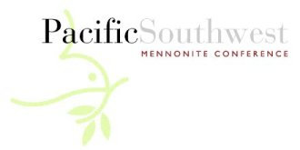Pacific Southwest Mennonite Conference banner - jpg - 5840 Bytes